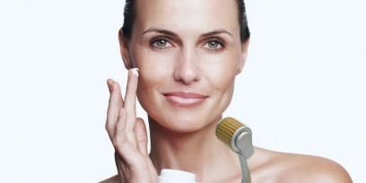 Microagulhamento - O que usar ou passar antes e depois da sessão