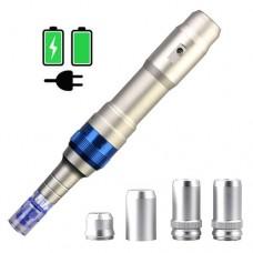 Dermapen Dr. Pen ULTIMA A6 - Caneta Elétrica de Microagulhas